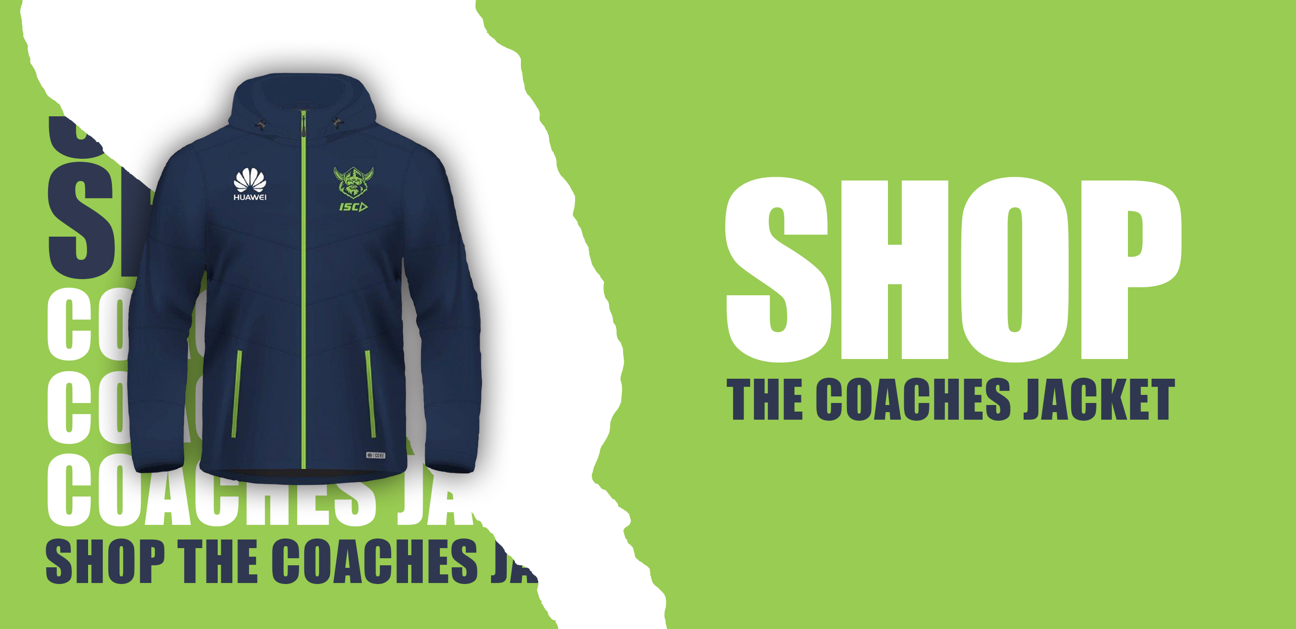 https://www.raidersshop.com.au/2018-adults-coaches-jacket-1670.phtml