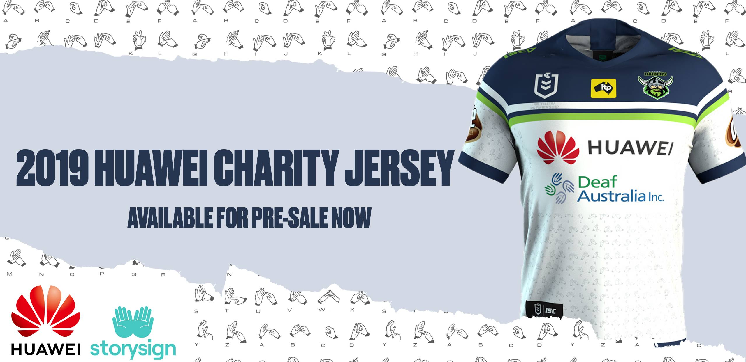 0ae1b4b5 Welcome to Canberra Raiders Shop
