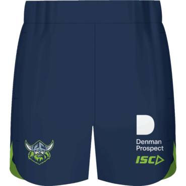 2020 Kids Training Shorts