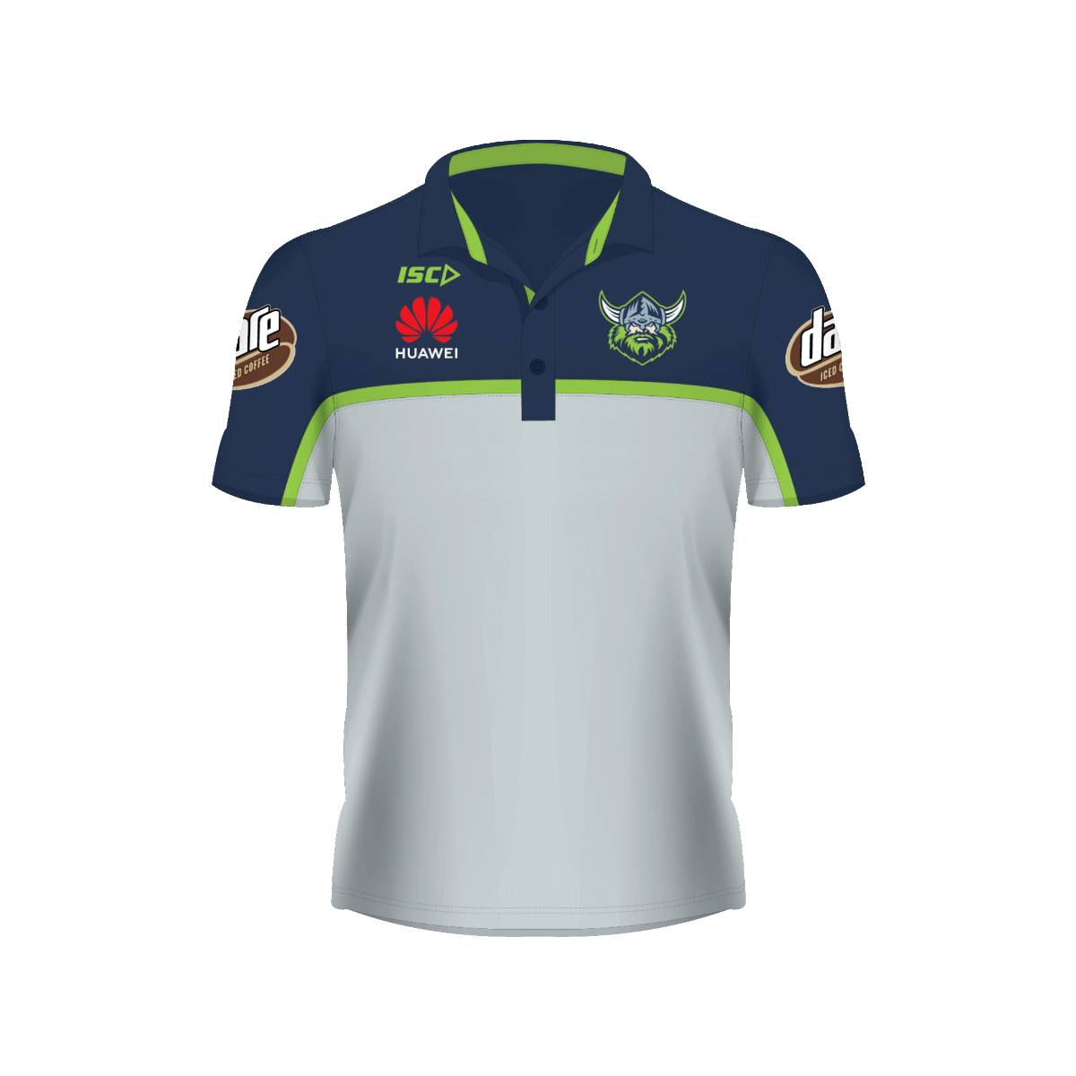 2020 Ladies Media Polo0