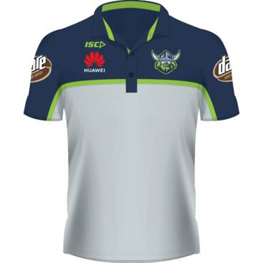 2020 Adults Media Polo