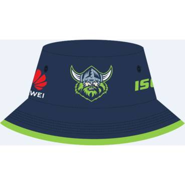 2020 Players Bucket Hat