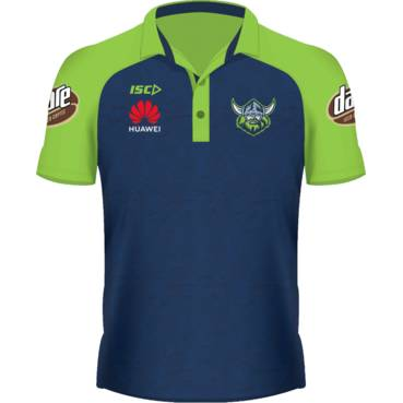 2020 Adults Performance Polo
