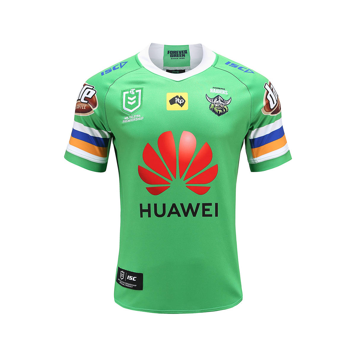 2020 Adults Home Jersey0