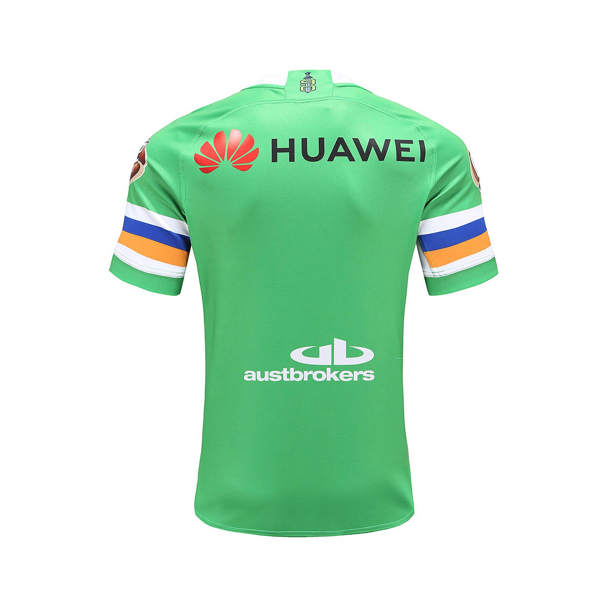 2020 Adults Home Jersey1