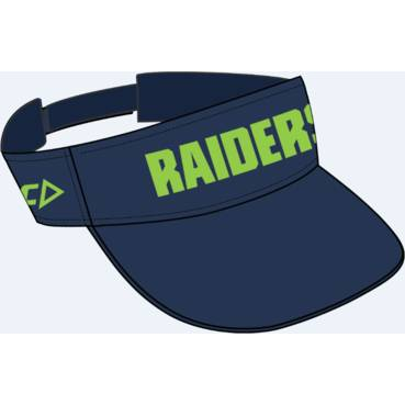 2020 Player Visor