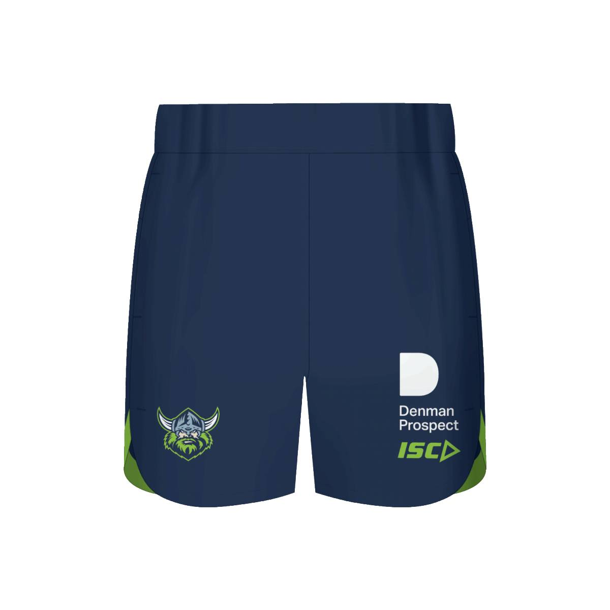 2020 Adults Training Shorts0