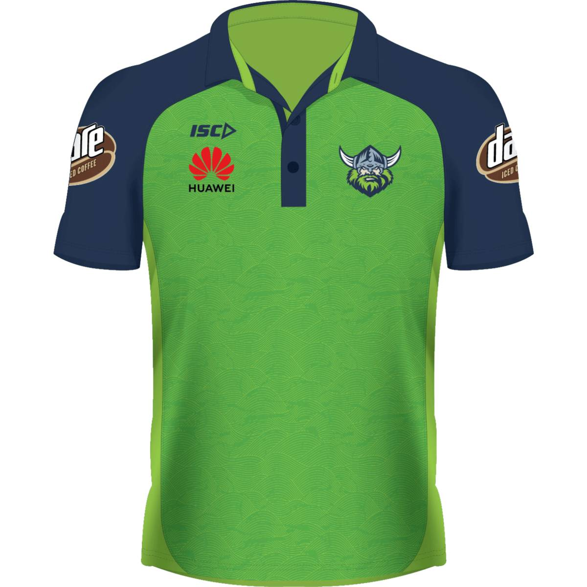 2020 Mens Sublimated Polo0