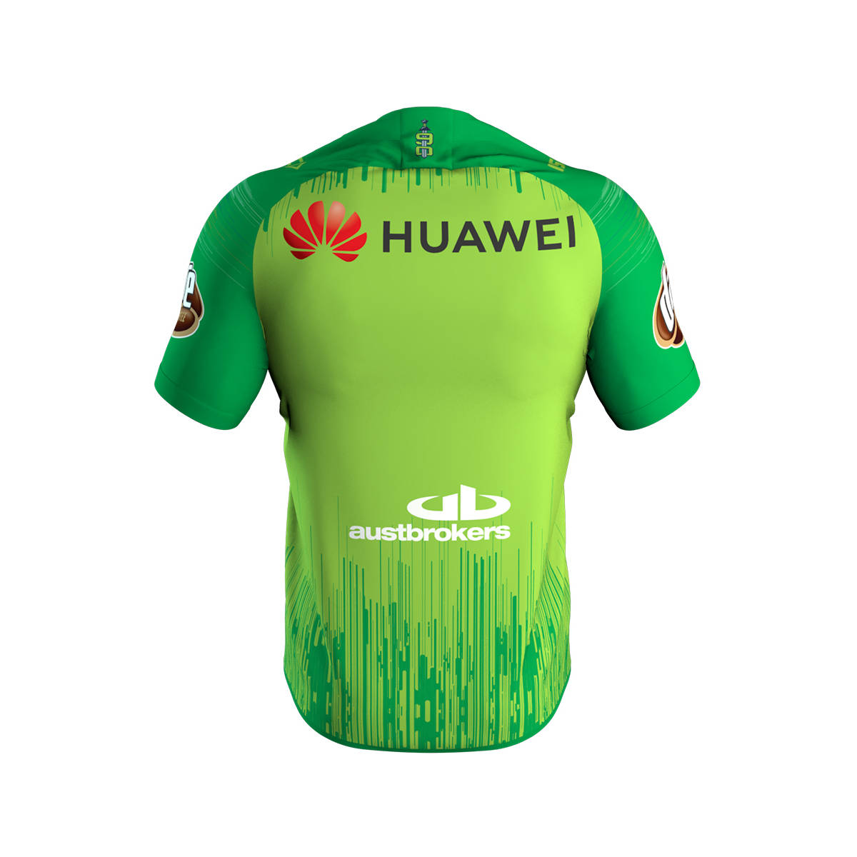 2020 Adults Nines Jersey1