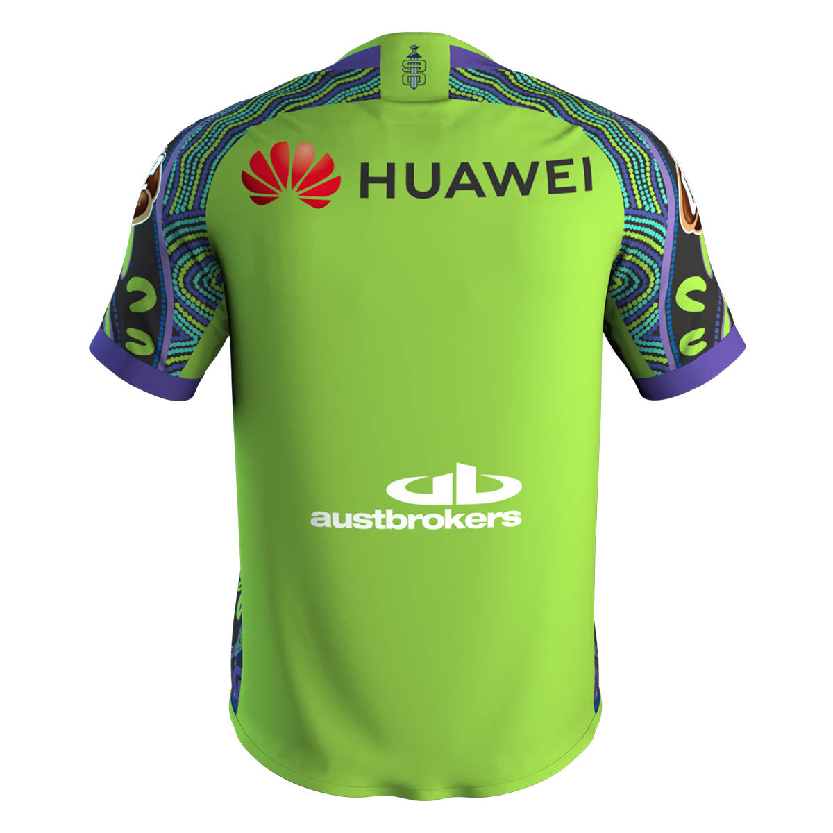 2020 Adults Indigenous Jersey1