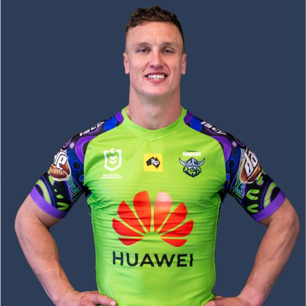 2020 Adults Indigenous Jersey2