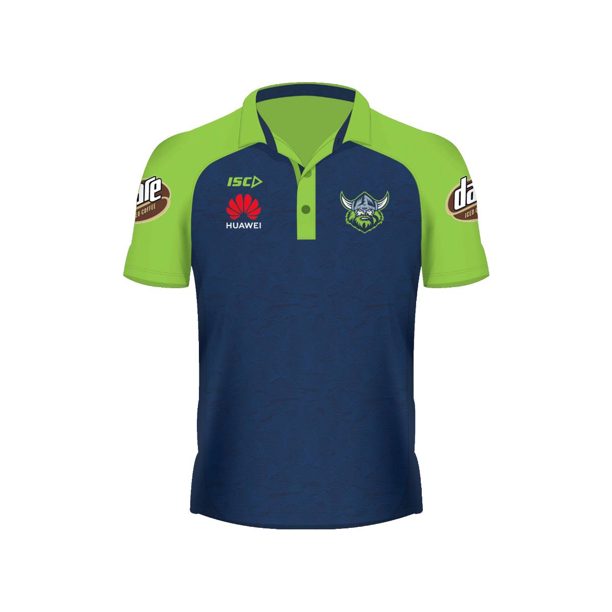 2020 Kids Performance Polo0