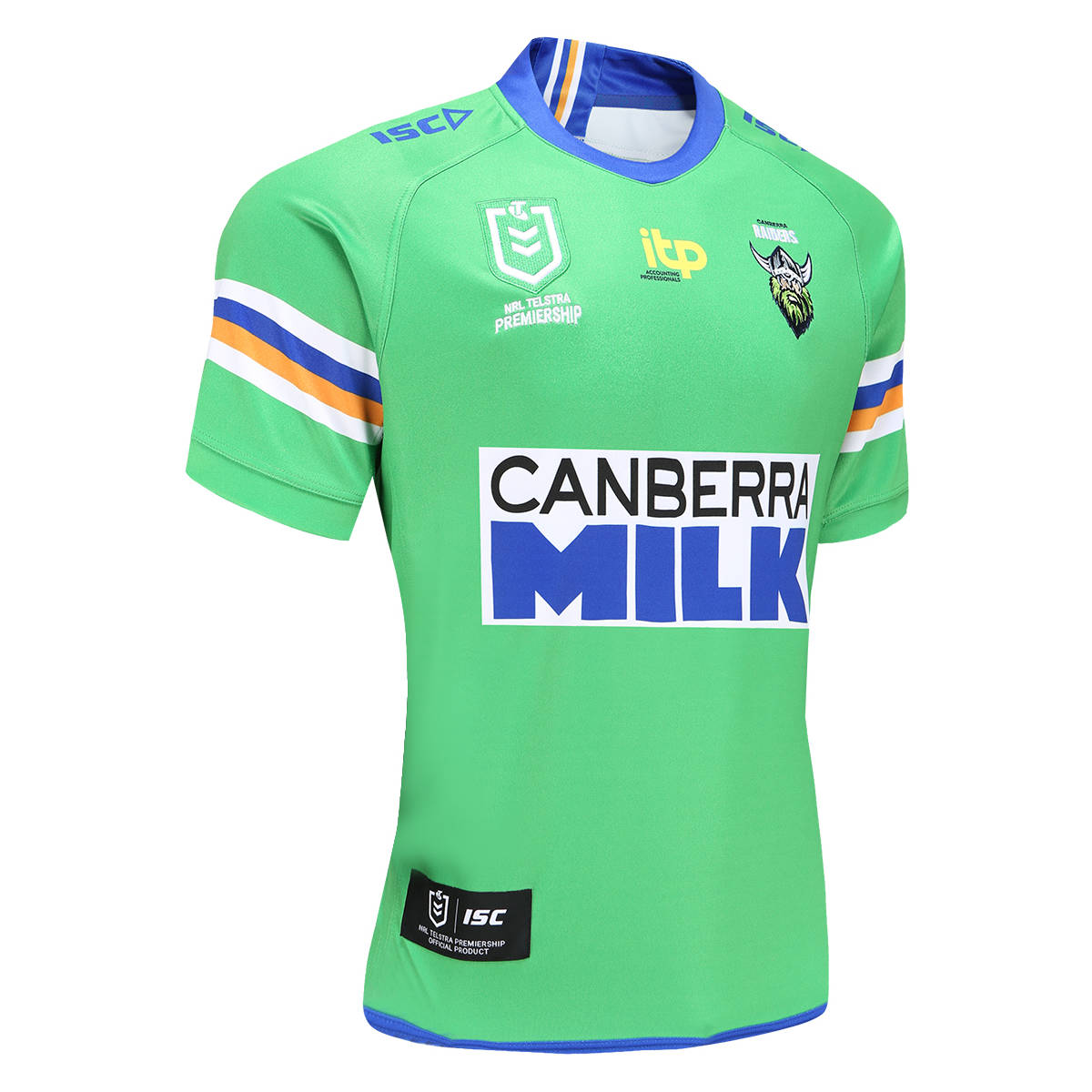 2021 Adults Heritage Jersey1