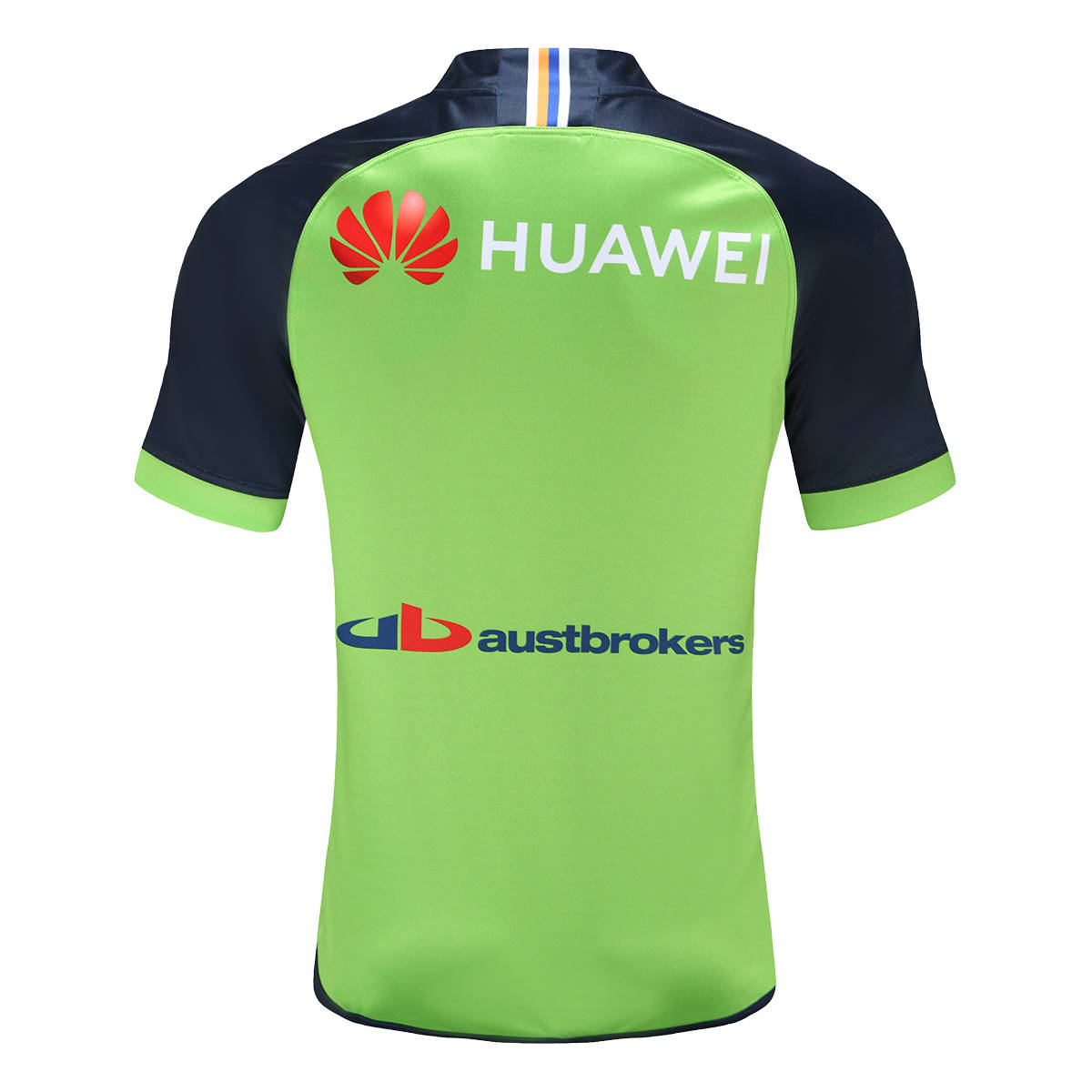 2021 Adults Home Jersey2