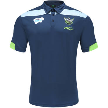 2021 Adults Media Polo
