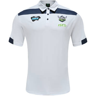 2021 Adults Pre Season Polo