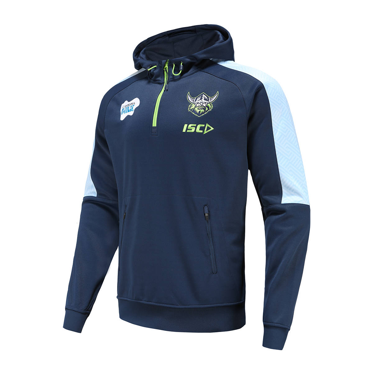 2021 Adults Squad Hoody1
