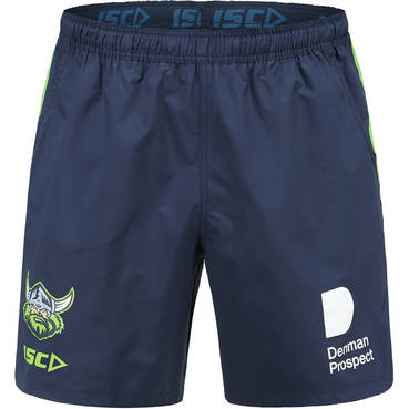 2021 Adults Training Shorts