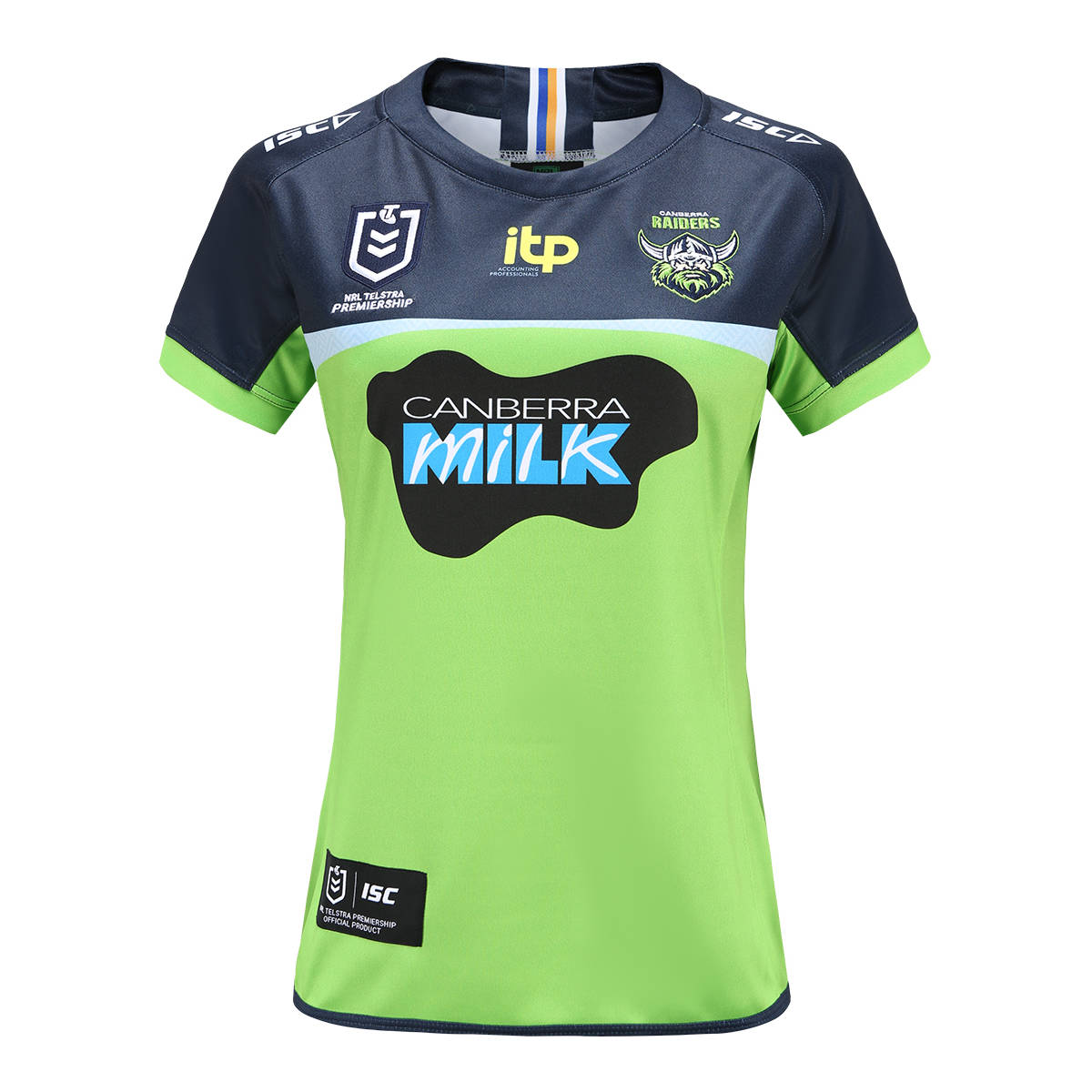 2021 Ladies Home Jersey0