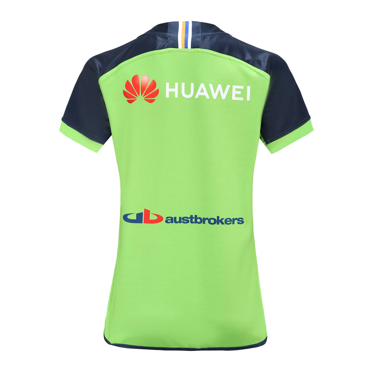 2021 Ladies Home Jersey2