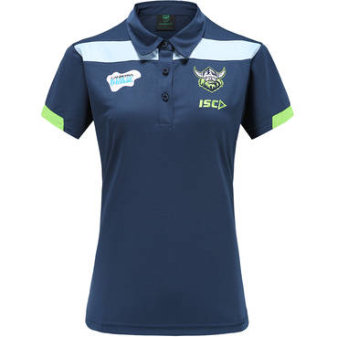 2021 Ladies Media Polo