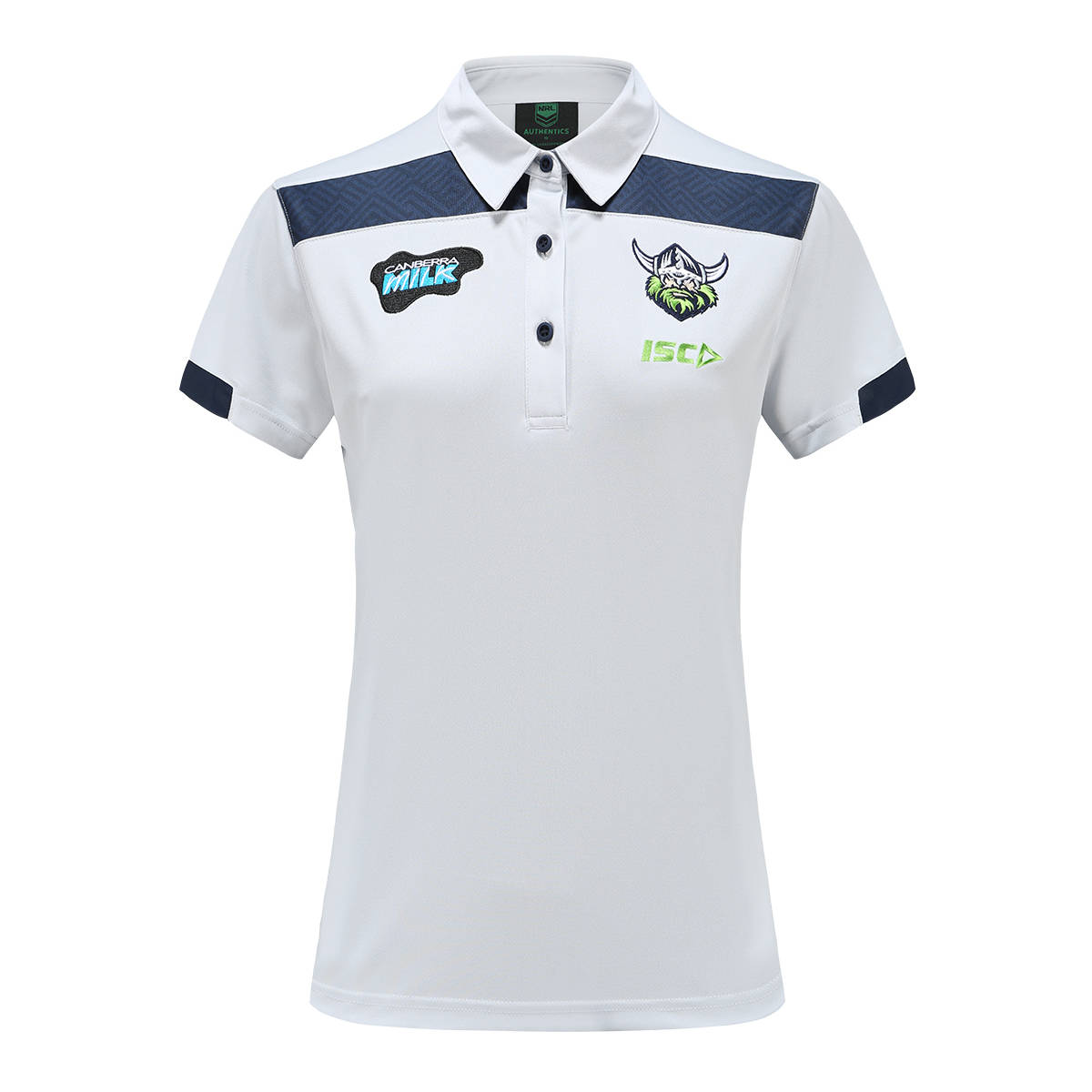 2021 Ladies Pre Season Polo0