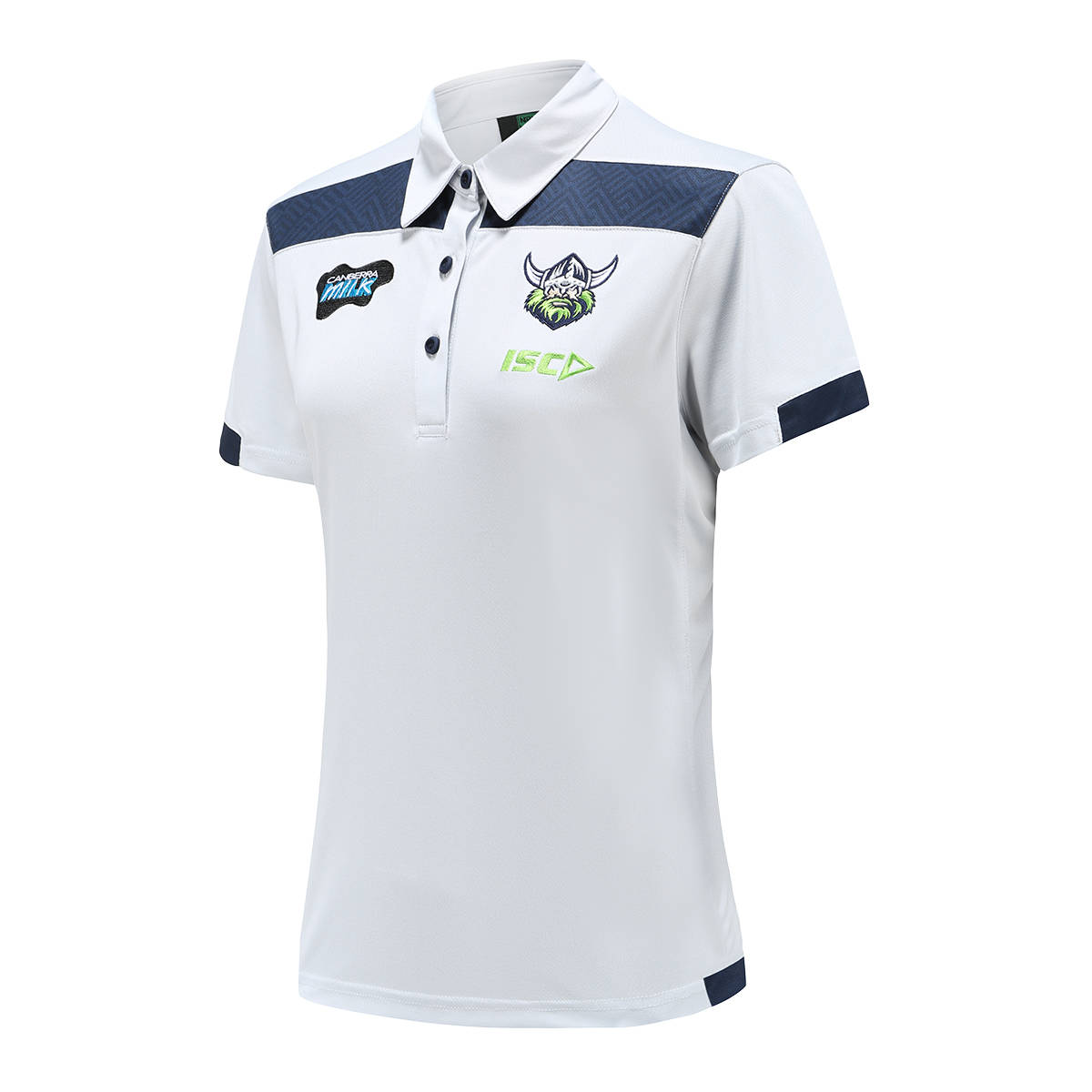2021 Ladies Pre Season Polo1