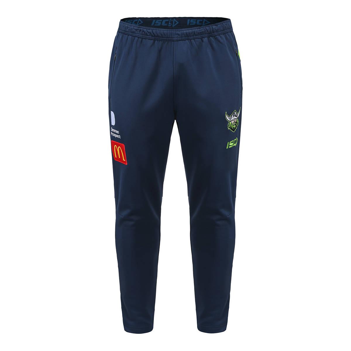 2021 Players Track Pants0
