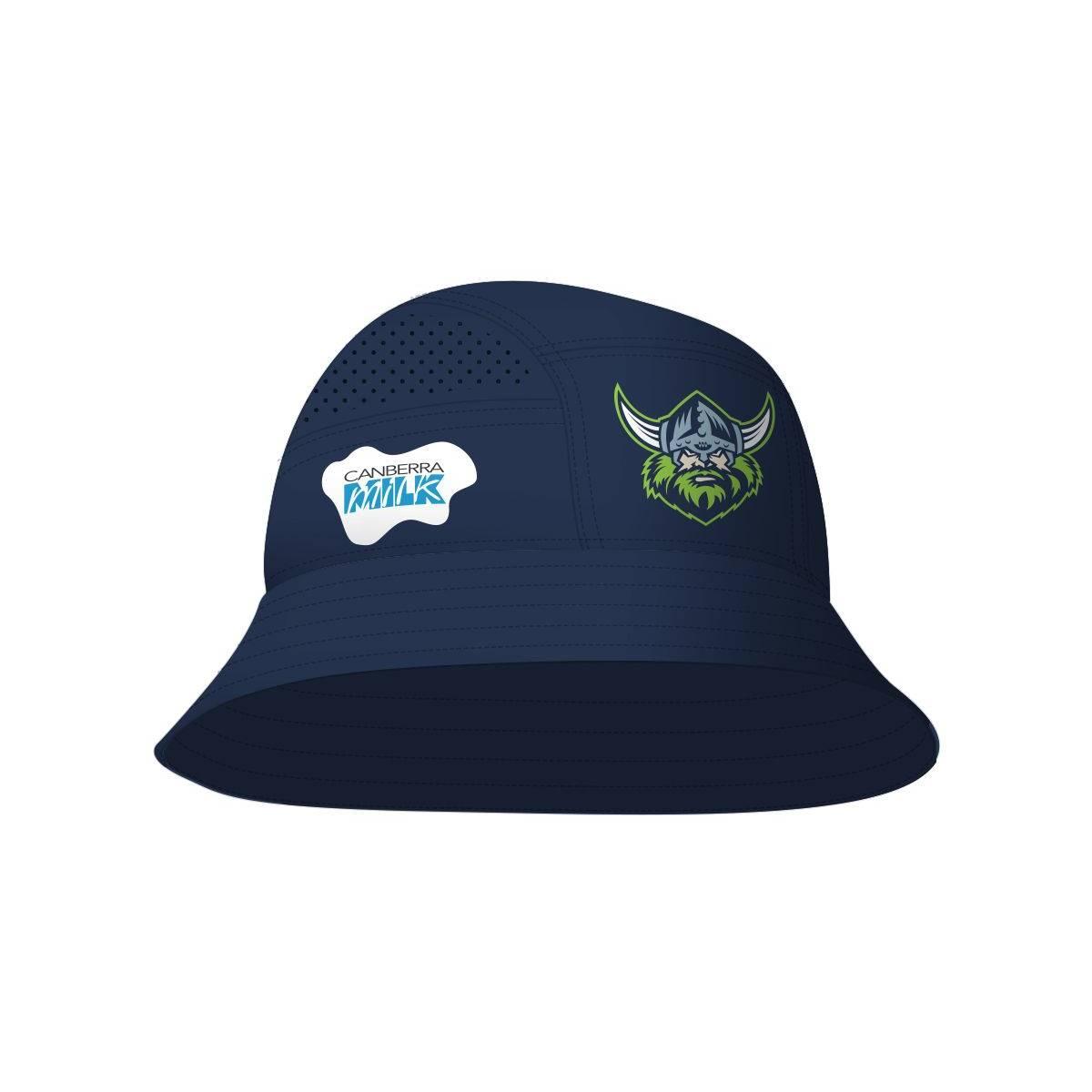 2021 Raiders Bucket Hat0