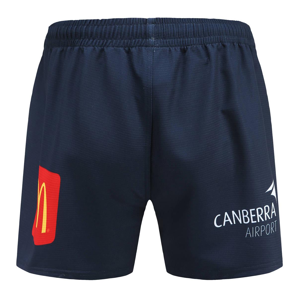 2021 Home Shorts1