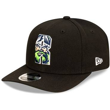 New Era 950 Kick Off Core Snapback M/L