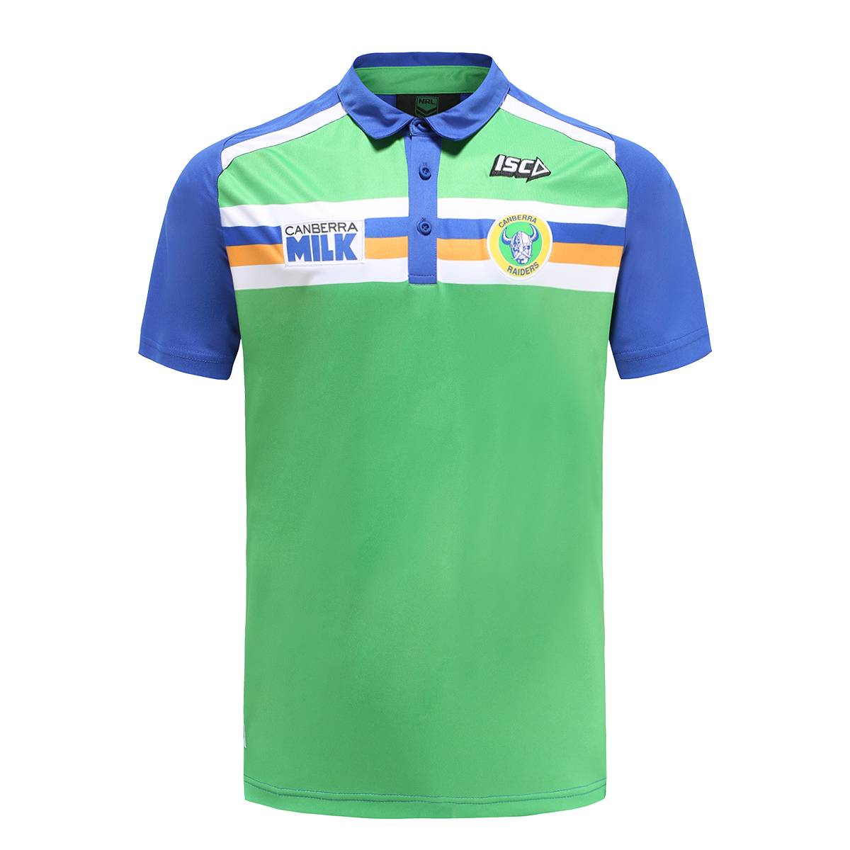 2021 ADULTS HERITAGE POLO0