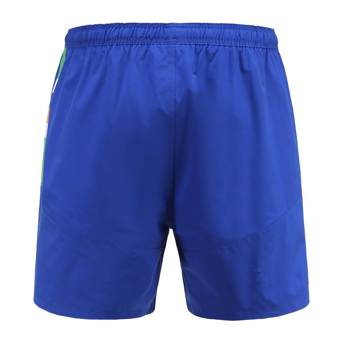 2021 Adults Heritage Training Shorts1