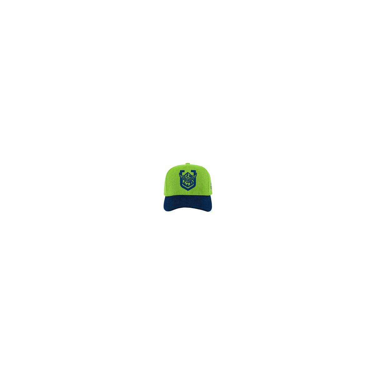 Raiders Logo Hat0