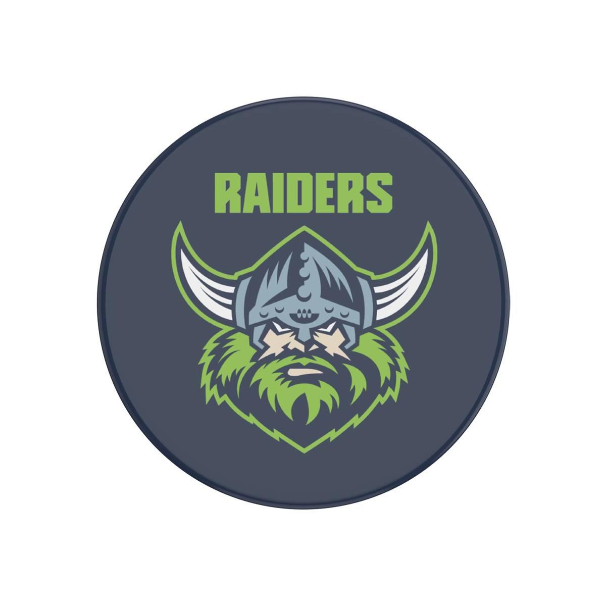 Raiders Pop Socket0