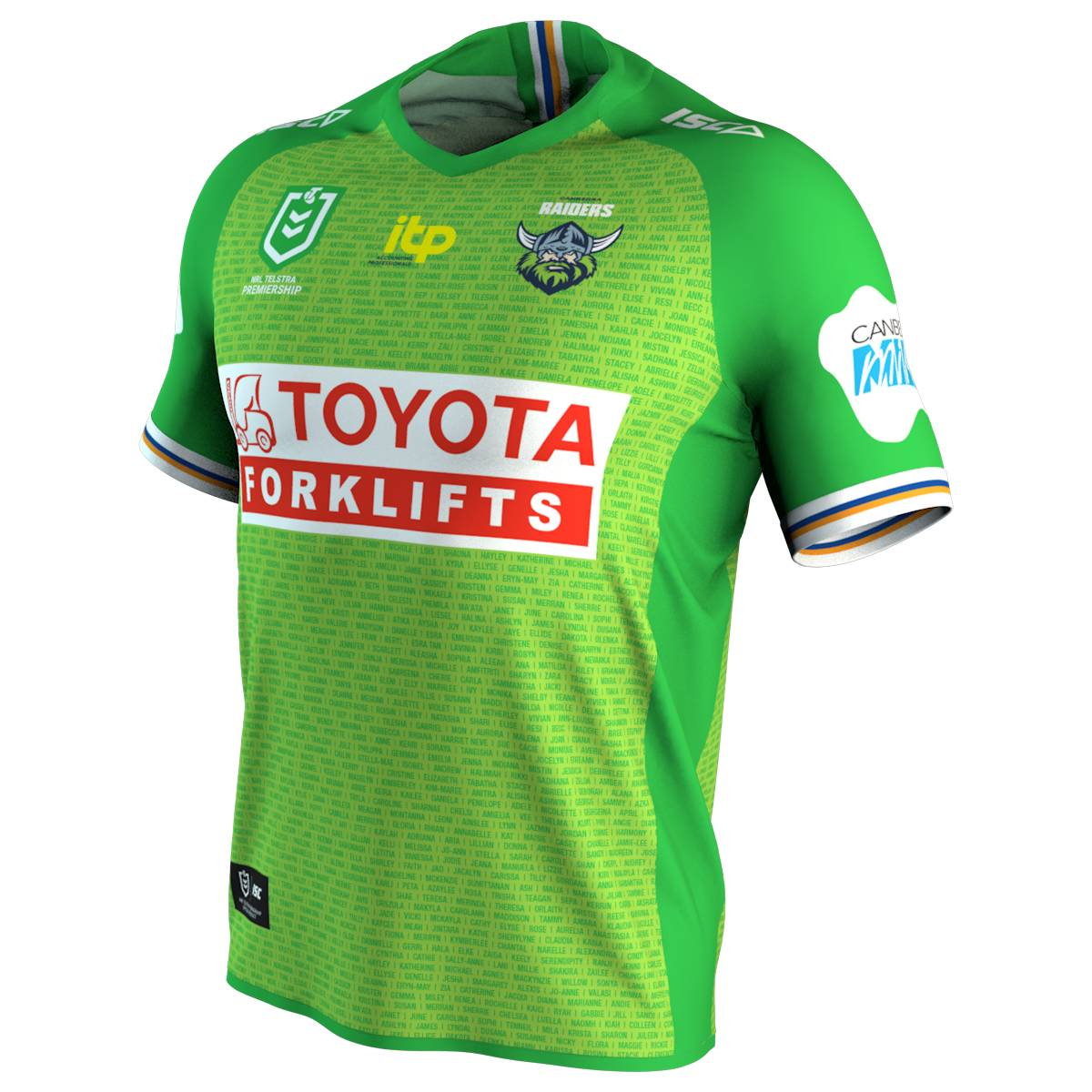 2021 Adults WIL Jersey1