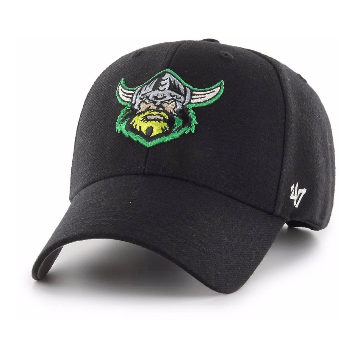 47 MVP Hat0