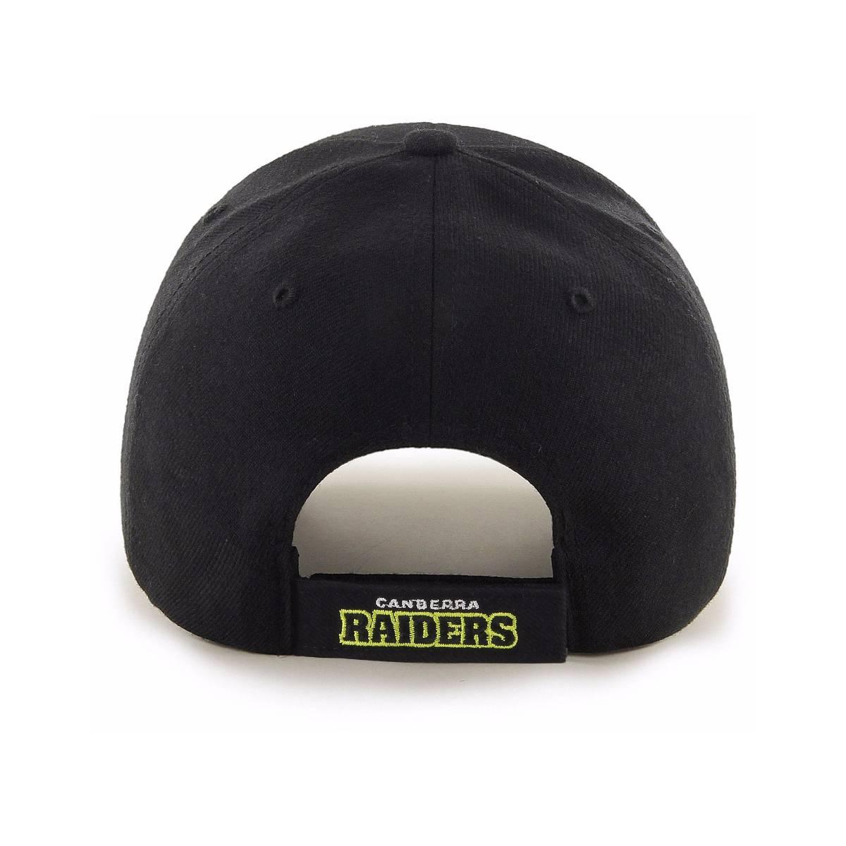 47 MVP Hat1