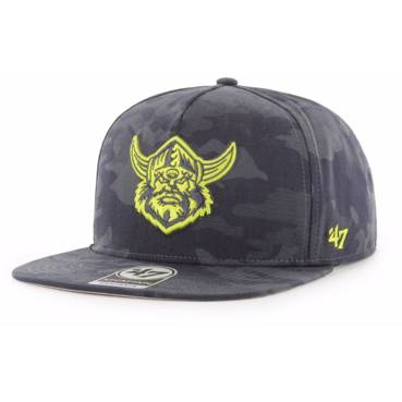 9FIFTY 'Black Pop' Cap