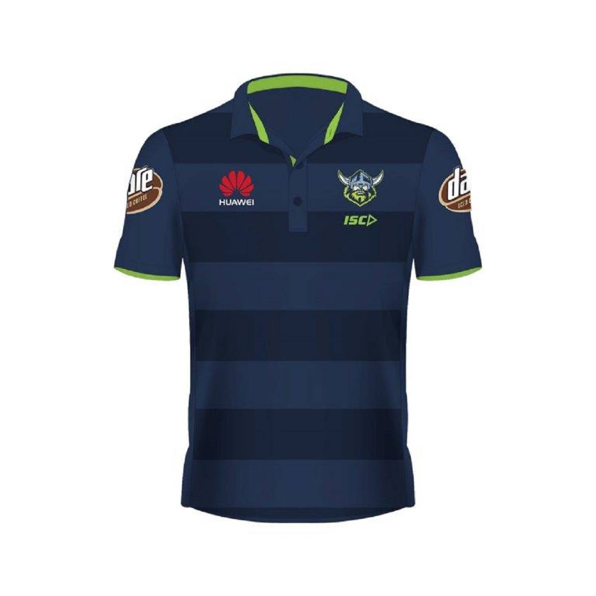 2018 Ladies Navy Polo0