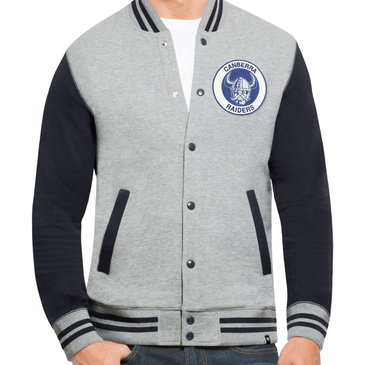 mainAdult Skyline Jacket0