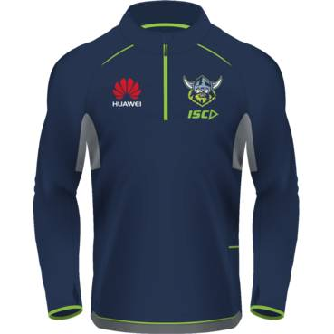 2017 Adult Navy Elite Training Top