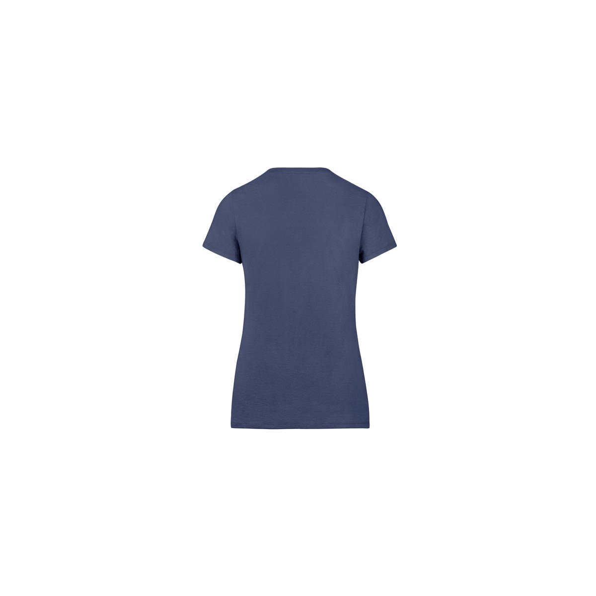mainLadies Melrose V-Neck Tee1