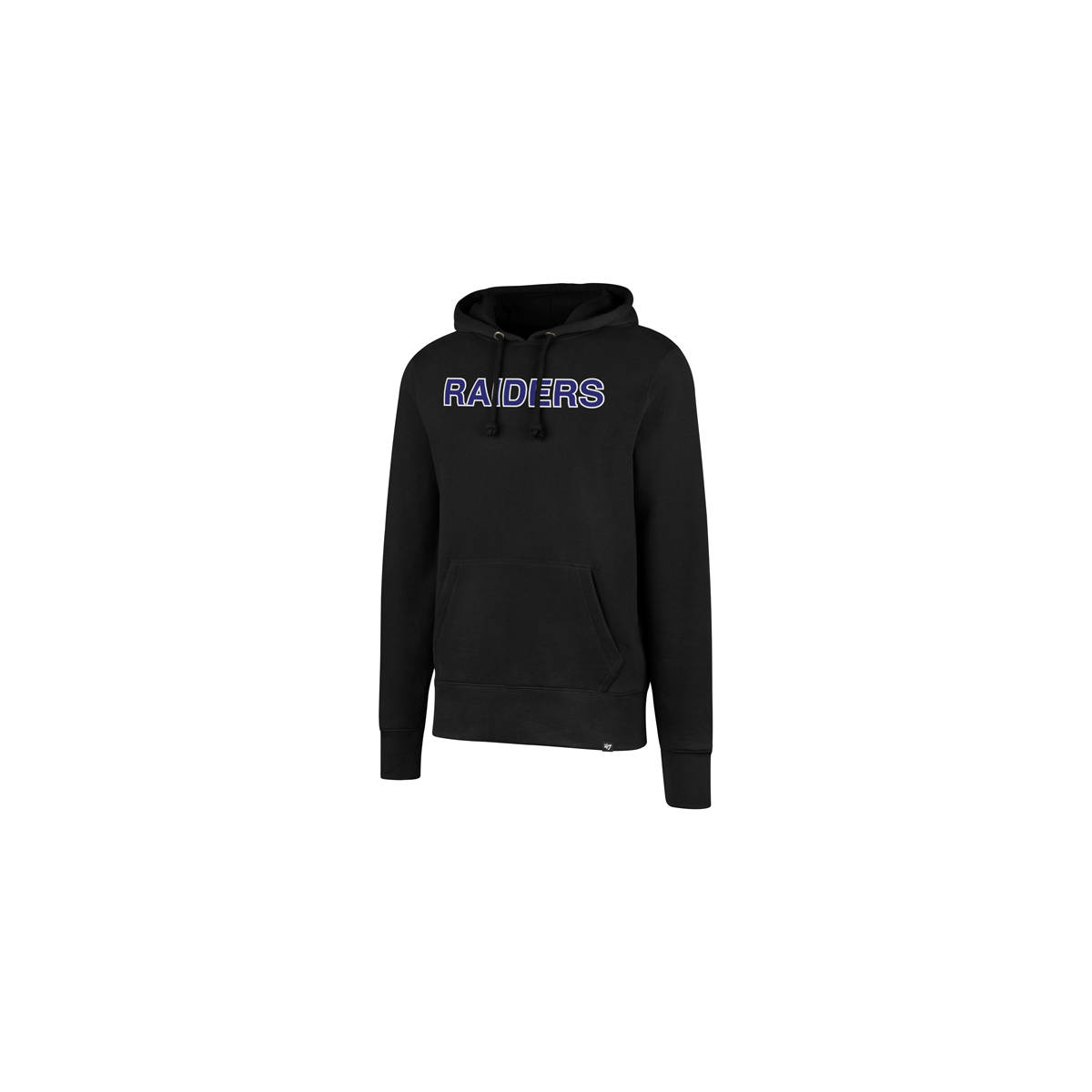 Adult Headline Hoody1