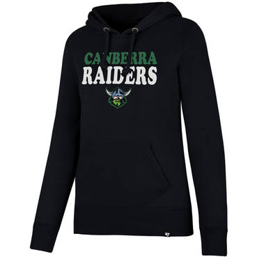 Ladies '47 Headline Pullover Hood