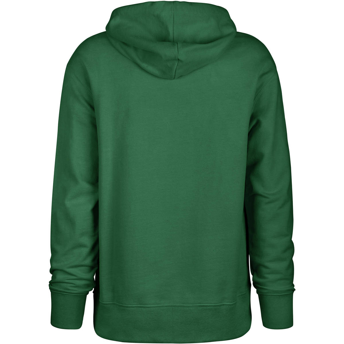 mainAdults Striker Hoody2