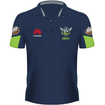 2019 Ladies Performance Polo