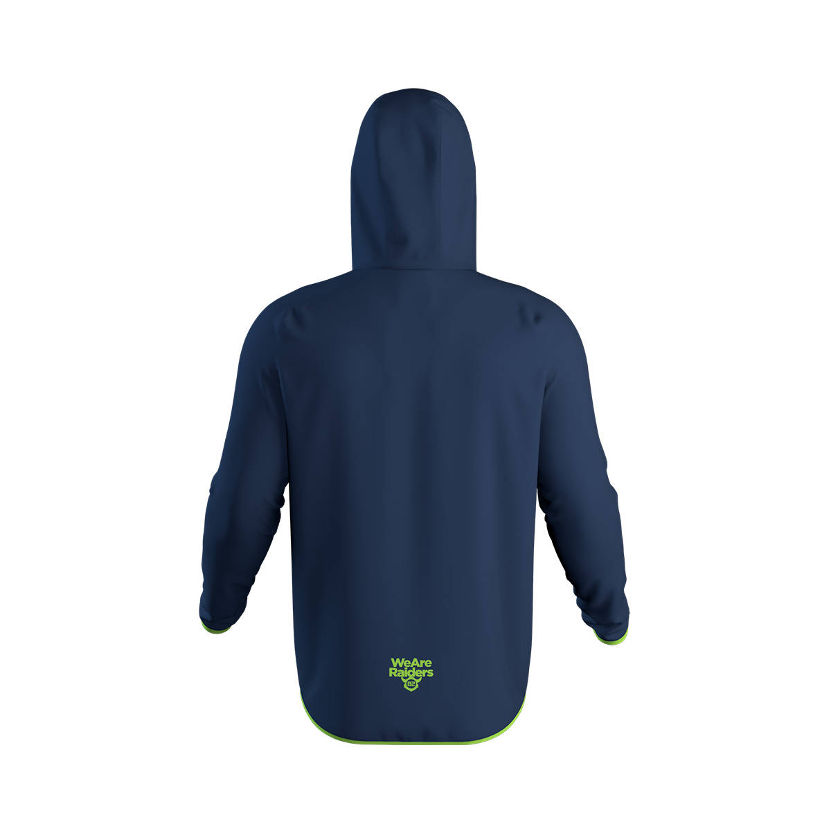2019 Adults Team Hoody1