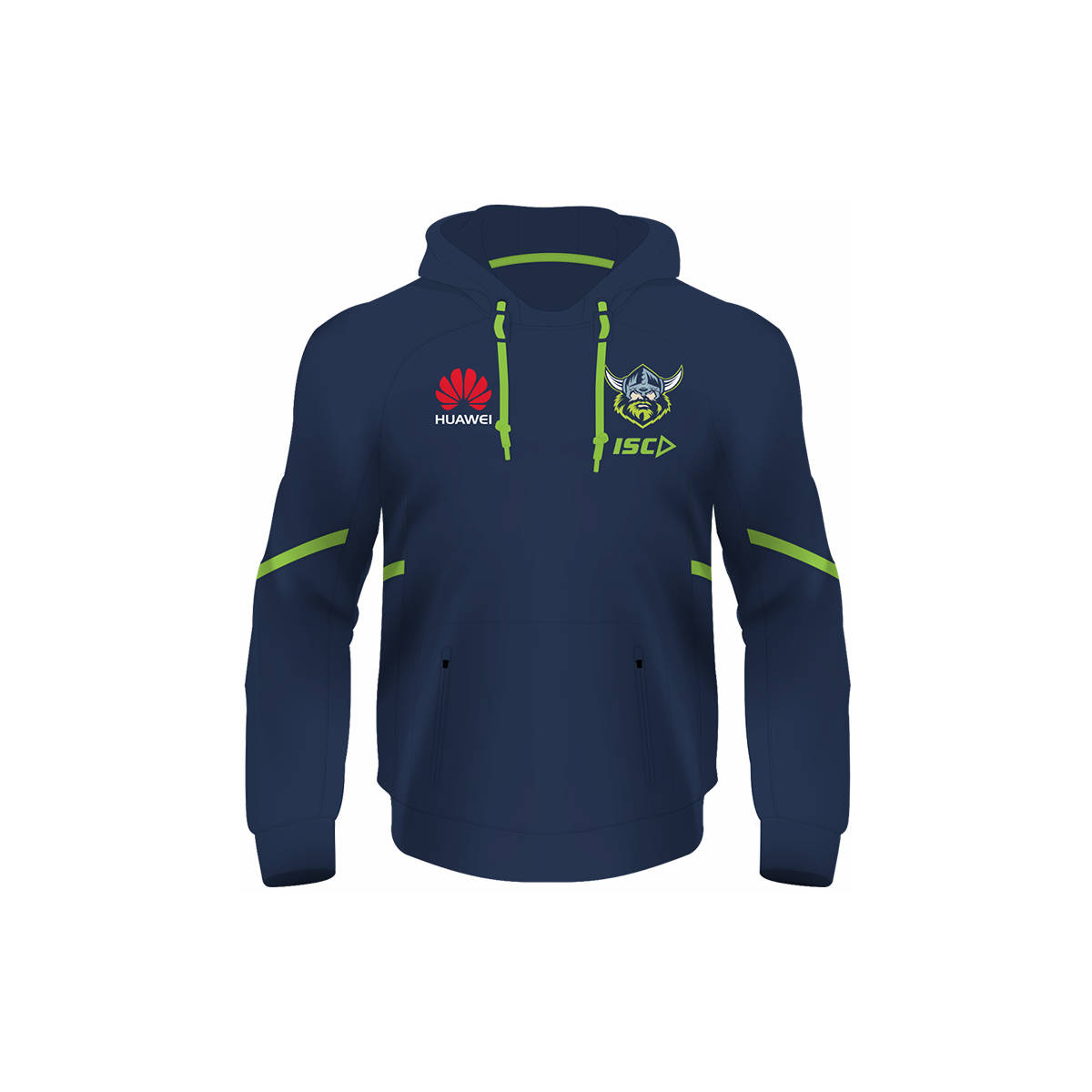 2019 Adults Squad Hoody0