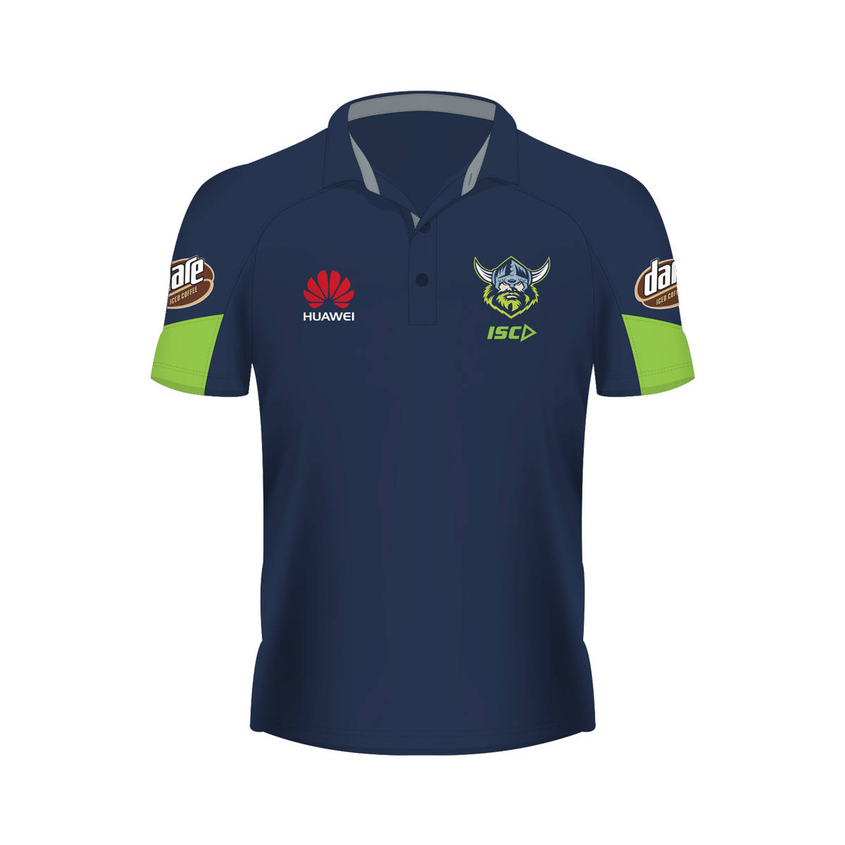 2019 Adults Performance Polo0